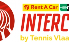 Interclub tennis 2019